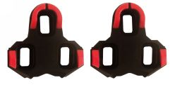 FIJACION RUTA CLEAT SET 0º 996943