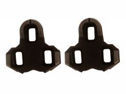 FIJACION RUTA CLEAT SET 7º